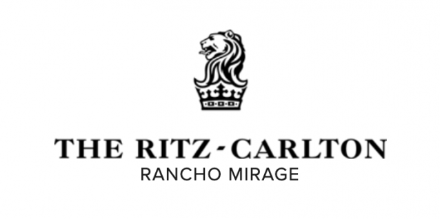 The Ritz-Carlton<br>Rancho Mirage