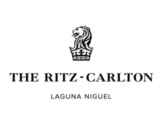 The Ritz-Carlton<br> Laguna Niguel
